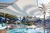 Sunwing East Beach Otel – Side